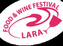 lfw-logo-220x160