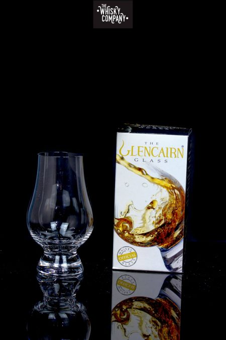 Glencairn 'Whisky Tasting' Glass