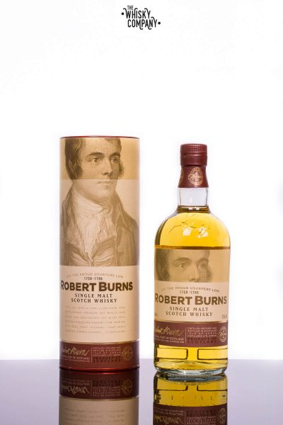 the_whisky_company_arran_robert_burns_island_single_malt_scotch_whisky (1 of 1)