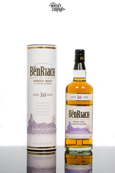 the_whisky_company_benriach_aged_16_years_speyside_single_malt_scotch_whisky (1 of 1)