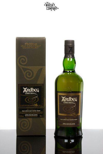 australian whiskey