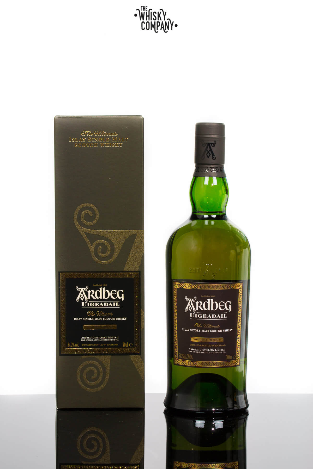 online whiskey australia