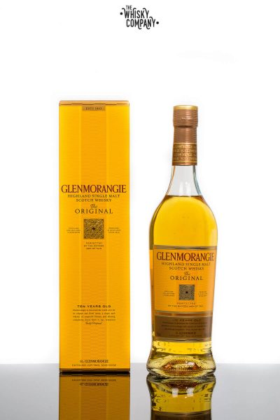 the_whisky_company_glenmorangie_original_highland_single_malt_scotch_whisky (1 of 1)