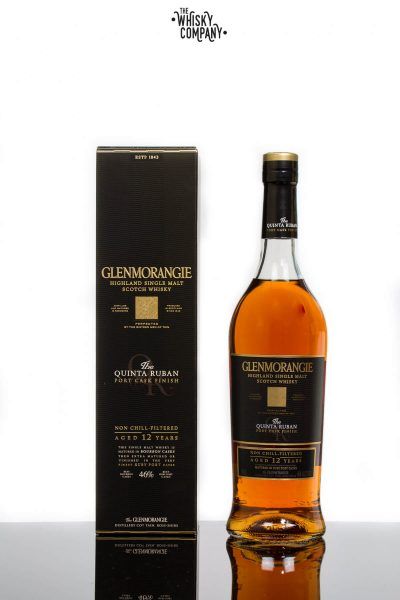the_whisky_company_glenmorangie_quinta_ruban_highland_single_malt_scotch_whisky (1 of 1)