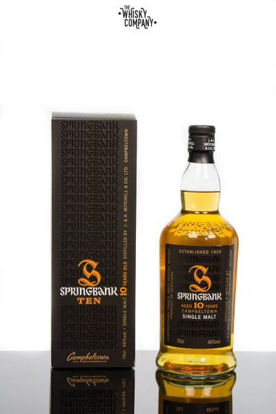 the_whisky_company_springbank_aged_10_years_campbeltown_single_malt_scotch_whisky (1 of 1)