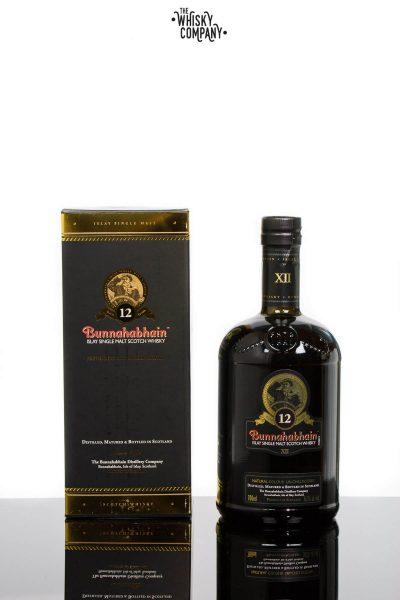 the_whisky_company__bunnahabhain_aged_12_years_islay_single_malt_scotch_whisky (1 of 1)