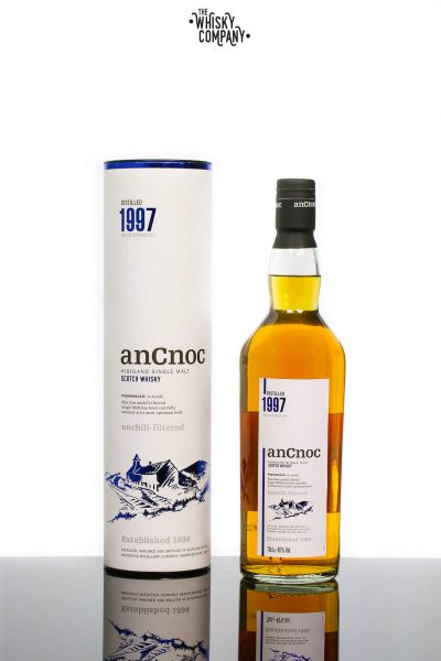 the_whisky_company_ancnoc_1997 (1 of 1)