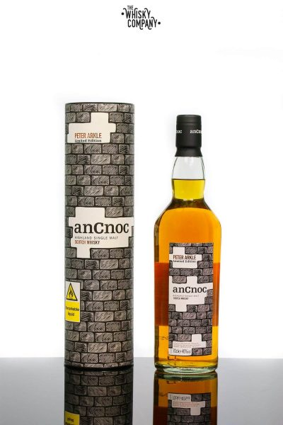 the_whisky_company_ancnoc_peter_arkle_bricks1 (1 of 1) copy