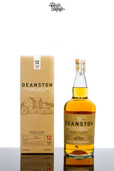 the_whisky_company_deanston_12 (1 of 1)