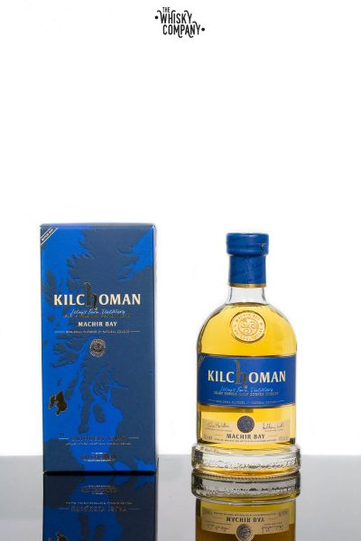 the_whisky_company_kilchoman_machir_bay_islay_single_malt_scotch_whisky (1 of 1)