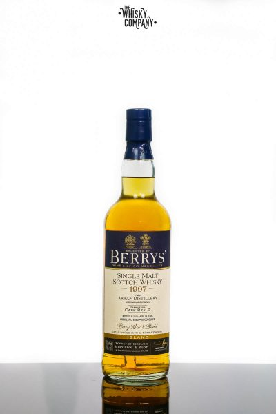 the_whisky_company_berrys_arran_1997 (1 of 1)