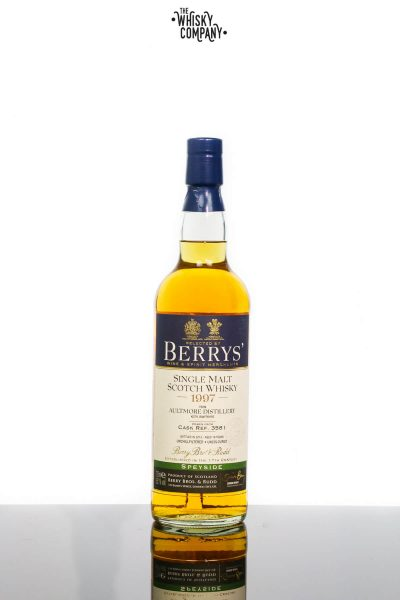 the_whisky_company_berrys_aultmore_1997 (1 of 1)