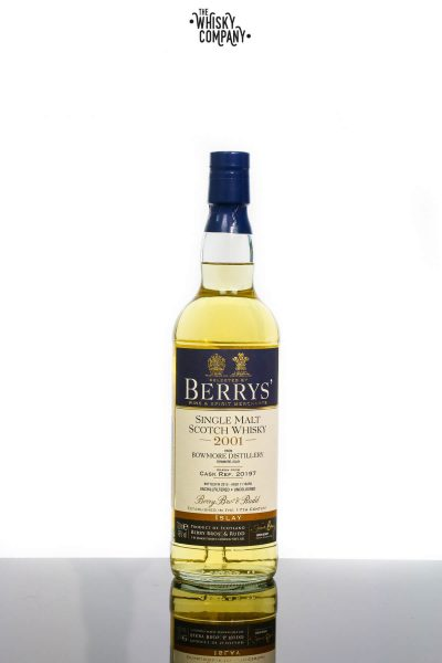 the_whisky_company_berrys_bowmore_2001 (1 of 1)