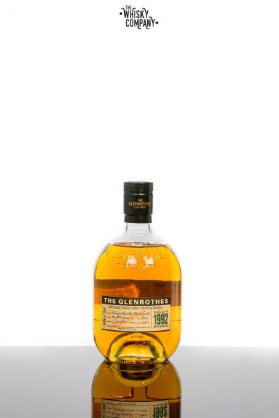 the_whisky_company_the_glenrothes_1992_vintage_speyside_single_malt_scotch_whisky (1 of 1)