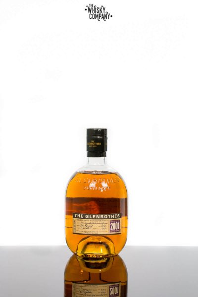 the_whisky_company_the_glenrothes_2001-vintage_speyside_single_malt_scotch_whisky (1 of 1)