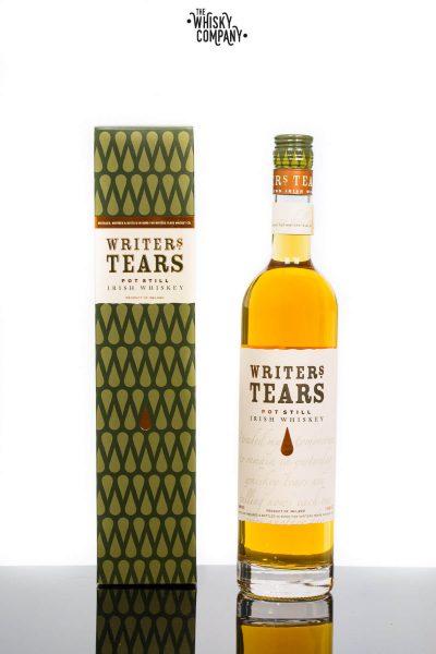 the_whisky_company_writers_tears_pot_still_irish_whiskey (1 of 1)