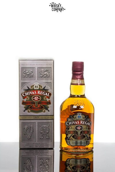 the_whisky_company_chivas_regal_12_years_old_blended_scotch_malt_whisky (1 of 1)