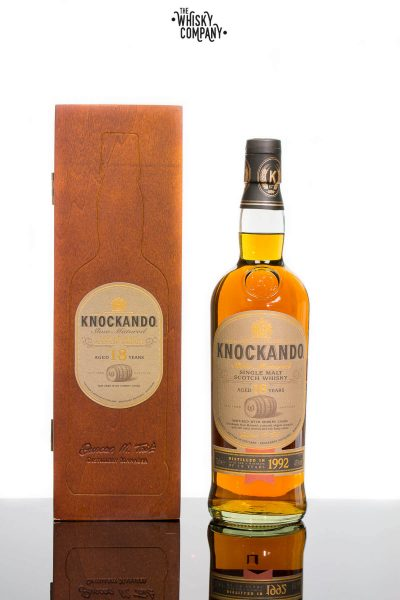the_whisky_company_knockando_aged_18_years_speyside_single_malt_scotch_whisky (1 of 1)