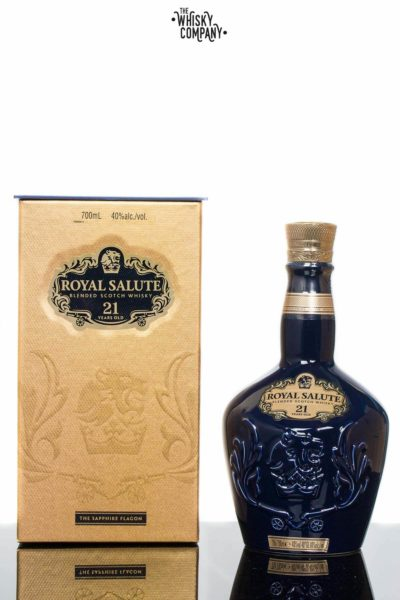 the_whisky_company_royal_salute_21_years_old_sapphire_flagon_blended_scotch_whisky (1 of 1)-2