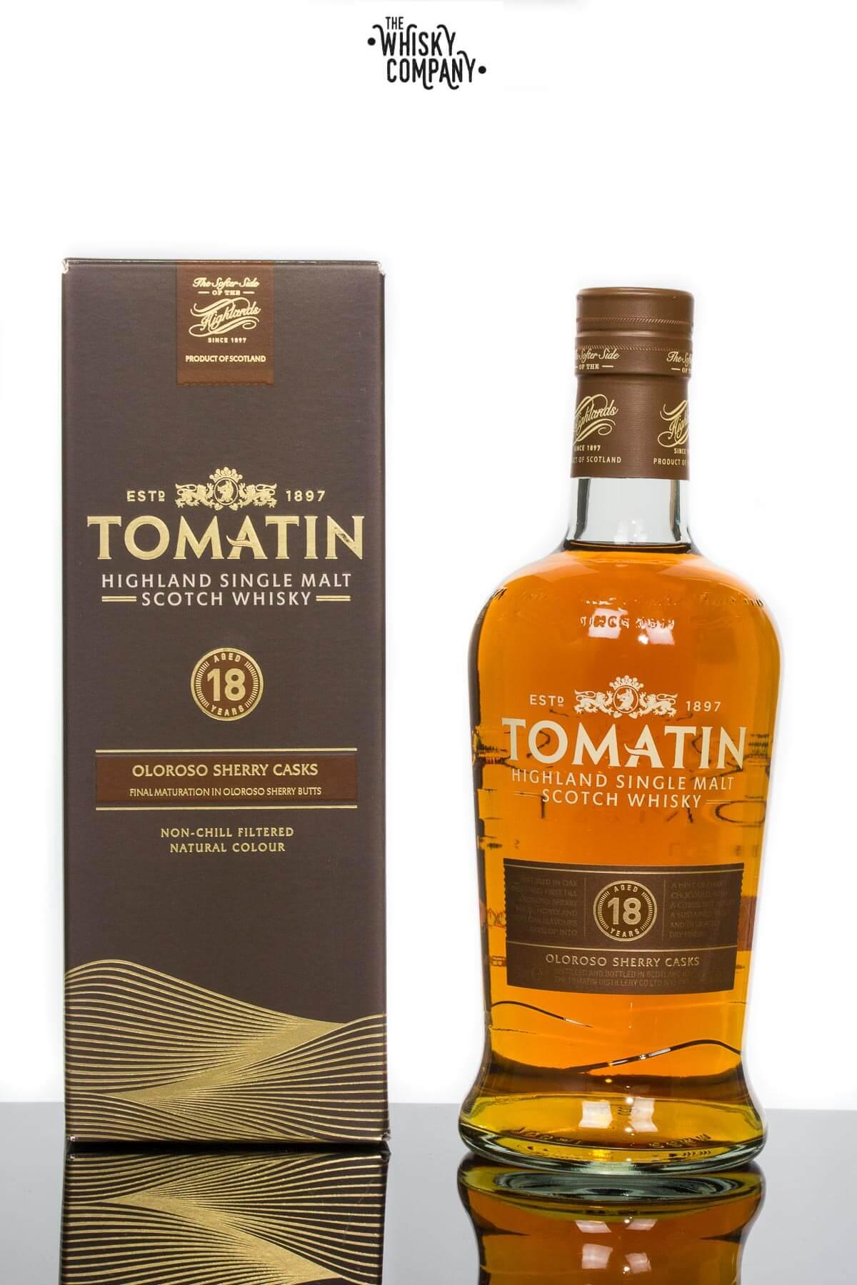 how to drink scotch whisky single malt