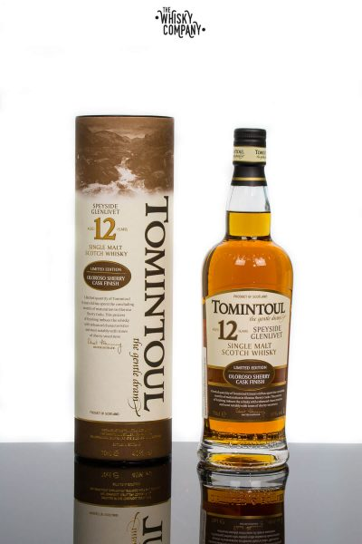 the_whisky_company_tomintoul_aged_12_years_glenlivet_speyside_single_malt_scotch_whisky (1 of 1)