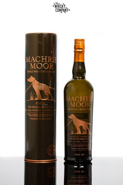 the_whisky_company_arran_machrie_moor_5th_release_island_single_malt_scotch_whisky (1 of 1)