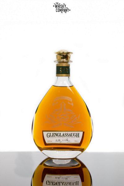 the_whisky_company_glenglassaugh_aged_30_years_highland_single_malt_scotch_whisky (1 of 1)