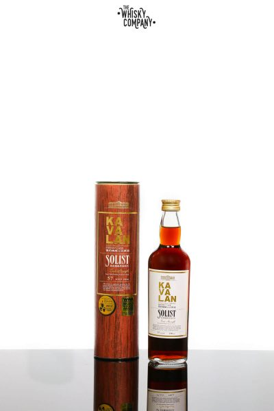 the_whisky_company_kavalan_solist_sherry_197ml (1 of 1)