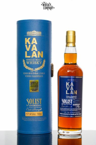 the_whisky_company_kavalan_solist_vinho_barrique_taiwanese_single_malt_whisky (1 of 1)-2