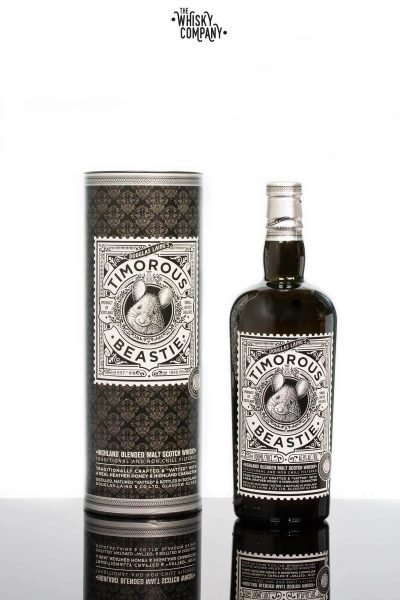 the_whisky_company_douglas_laings_timorous_beastie_highland_blended_scotch_malt_whisky (1 of 1)