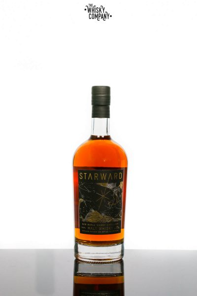 the_whisky_company_staward_solera (1 of 1)