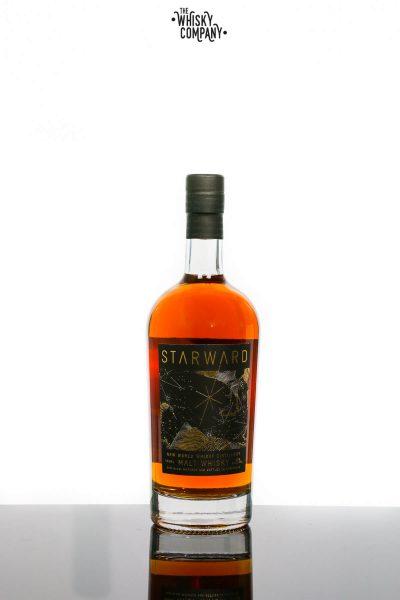 the_whisky_company_staward_solera (1 of 1)