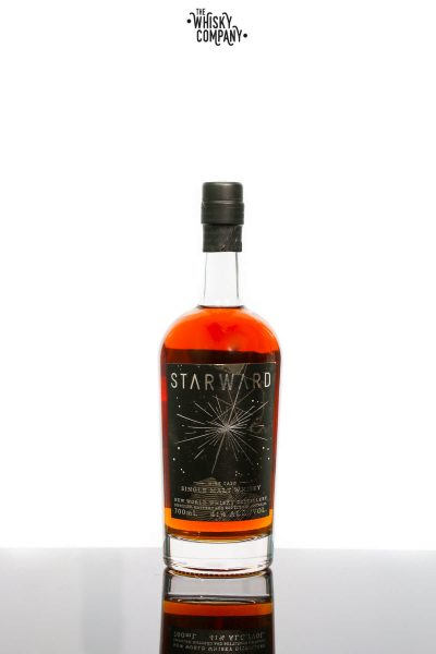 the_whisky_company_staward_wine_cask (1 of 1)