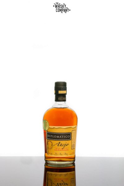 the_whisky_company_diplomatico_anejo (1 of 1)