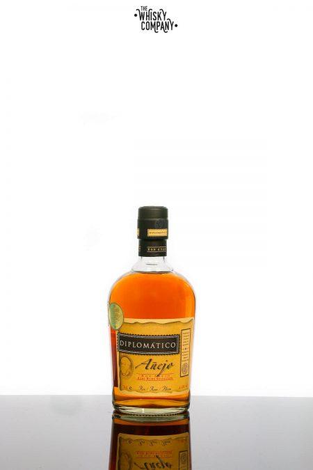 Diplomatico Anejo Rare Rums Selection Venezuela Rum