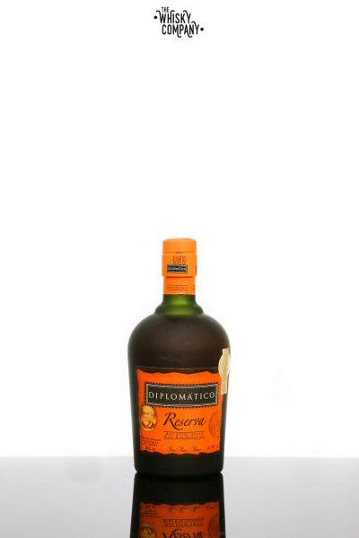 the_whisky_company_diplomatico_reserva (1 of 1)