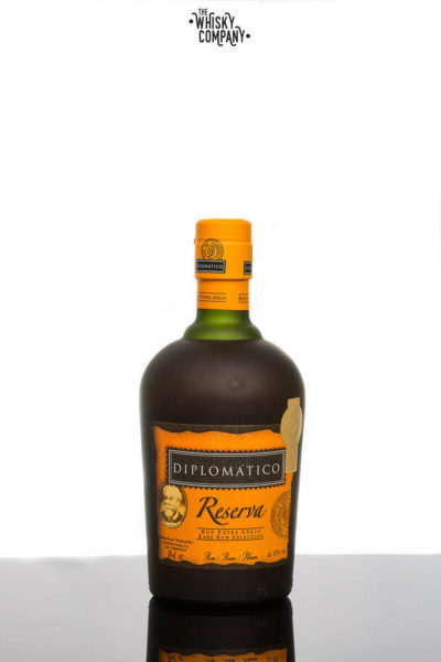 the_whisky_company_diplomatico_reserva_extra_anejo_rare_rum-1-of-1
