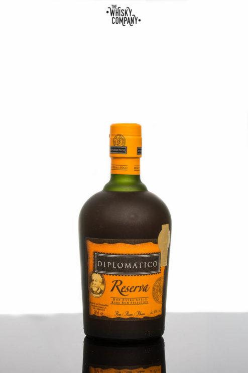 Diplomatico Reserva Rare Rums Selection Venezuela Rum
