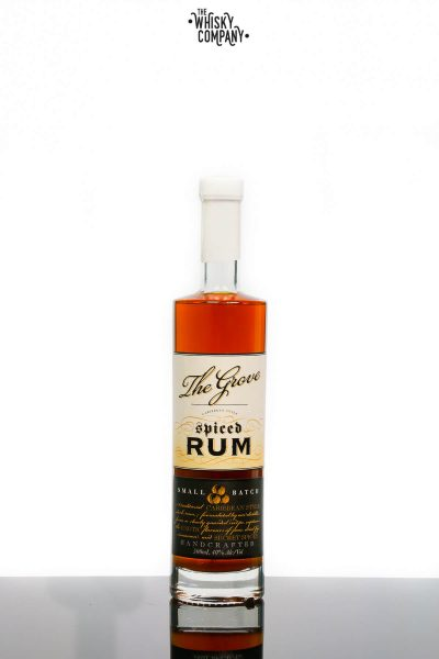 the_whisky_company_the_grove_spiced_rum (1 of 1)