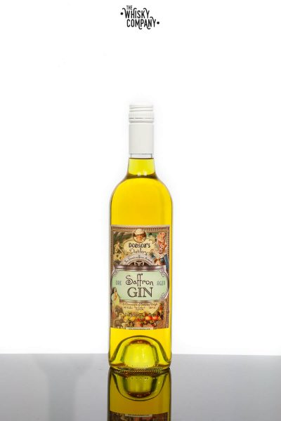 the_whisky_company_dobsons_saffron_gin (1 of 1)