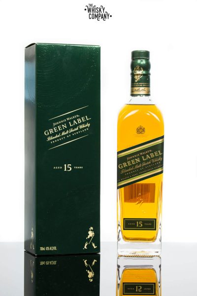 the_whisky_company_johnnie_walker_green_label_aged_15_years_blended_scotch_whisky (1 of 1)