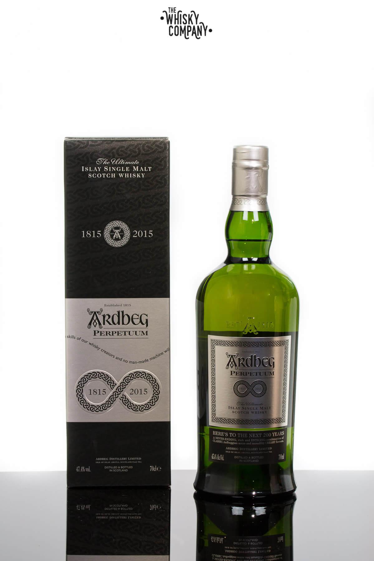 the islay whisky company ltd Buy laphroaig aged 18 years limited release islay single malt scotch whisky from the whisky company shop online for rare, limited edition, vintage and aged scottish single malt whiskey.