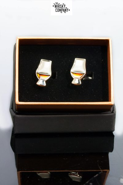 the_whisky_company_glencairn_glass_cufflinks (1 of 1) copy