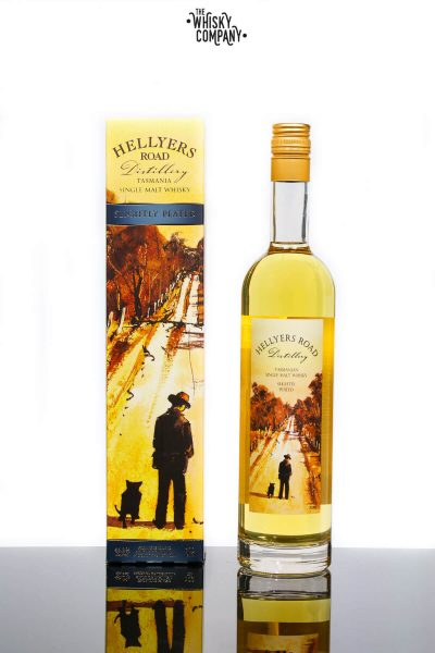 the_whisky_company_hellyers_road_slightly_peated (1 of 1)