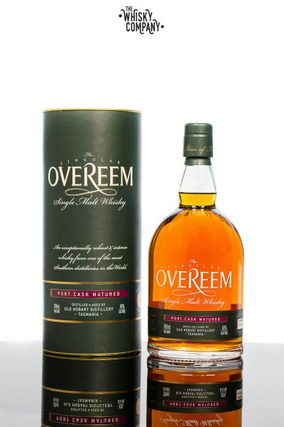 the_whisky_company_overeem_port_cask_matured_australian_single_malt_whisky (1 of 1)