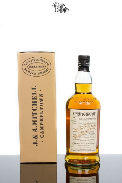 the_whisky_company_springbank_aged_9_years_gaja_barolo_campbeltown_single_malt_scotch_whisky (1 of 1)