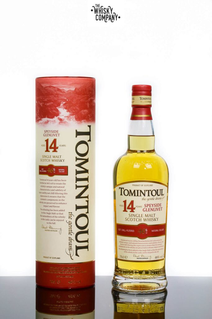 the_whisky_company_tomintoul_14 (1 of 1)