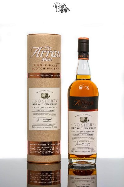 the_whisky_company_arran_fino_sherry_limited_edition_island_single_malt_scotch_whisky (1 of 1)