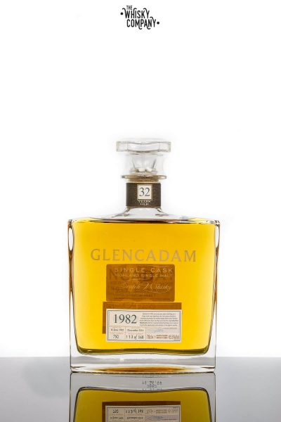 the_whisky_company_glencadam_1982_single_cask_highland_single_malt_scotch_whisky (1 of 1)