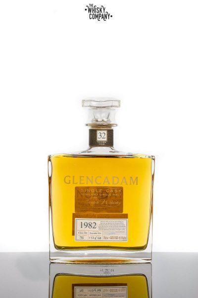 the_whisky_company_glencadam_1982_single_cask_highland_single_malt_scotch_whisky (1 of 1)